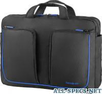 Samsonite 11U*002