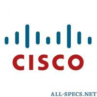 Cisco catalyst 3560-x product activation keys c3560x-24-s-e 11038