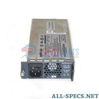 Cisco 300Wt Power-one SPACSCO-17 AC Power Supply Module for Cisco 3560E-12D 3560E-12SD Switch(341-0289-01) 5599255