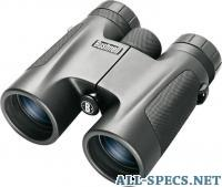 Bushnell 10x32 Powerview